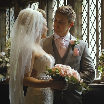 wedding videographer leeds northlove films