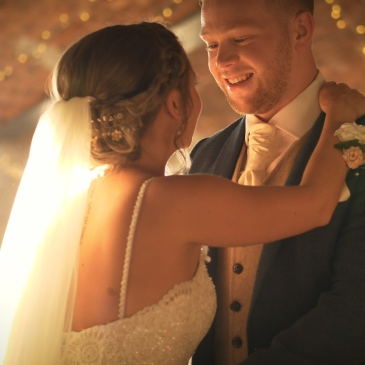 wedding videographer leeds yorkshire northlove films halifax dean clough mills